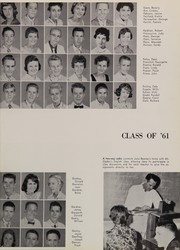 Page 269, 1959 Edition, Fort Lauderdale High School - Ebb Tide Yearbook (Fort Lauderdale, FL) online yearbook collection