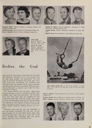 Page 29, 1959 Edition, Fort Lauderdale High School - Ebb Tide Yearbook (Fort Lauderdale, FL) online yearbook collection