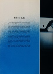Page 34, 1959 Edition, Fort Lauderdale High School - Ebb Tide Yearbook (Fort Lauderdale, FL) online yearbook collection