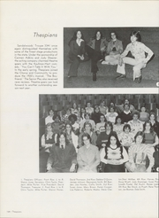 Sandalwood High School - Sandscript Yearbook (Jacksonville, FL) online yearbook collection, 1977 Edition, Page 168