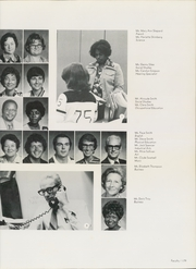 Sandalwood High School - Sandscript Yearbook (Jacksonville, FL) online yearbook collection, 1977 Edition, Page 183