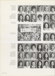 Page 290, 1977 Edition, Sandalwood High School - Sandscript Yearbook (Jacksonville, FL) online yearbook collection
