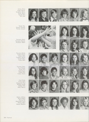 Page 292, 1977 Edition, Sandalwood High School - Sandscript Yearbook (Jacksonville, FL) online yearbook collection