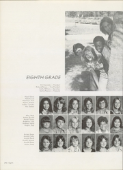 Page 294, 1977 Edition, Sandalwood High School - Sandscript Yearbook (Jacksonville, FL) online yearbook collection