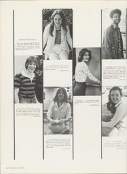 Page 348, 1977 Edition, Sandalwood High School - Sandscript Yearbook (Jacksonville, FL) online yearbook collection
