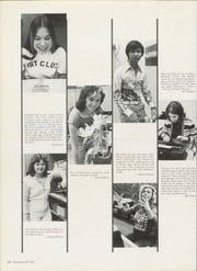 Page 352, 1977 Edition, Sandalwood High School - Sandscript Yearbook (Jacksonville, FL) online yearbook collection