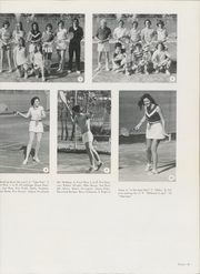 Sandalwood High School - Sandscript Yearbook (Jacksonville, FL) online yearbook collection, 1977 Edition, Page 85