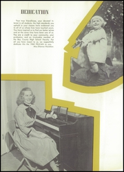 Page 13, 1960 Edition, Bay High School - Pelican Yearbook (Panama City, FL) online yearbook collection