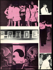 Page 12, 1970 Edition, Hollywood Hills High School - Epic Yearbook (Hollywood, FL) online yearbook collection
