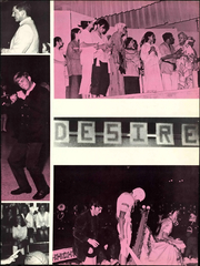 Page 13, 1970 Edition, Hollywood Hills High School - Epic Yearbook (Hollywood, FL) online yearbook collection