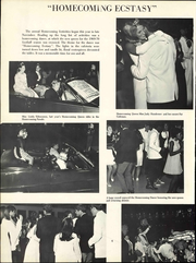 Page 14, 1970 Edition, Hollywood Hills High School - Epic Yearbook (Hollywood, FL) online yearbook collection
