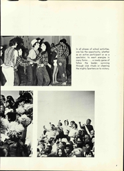 Page 13, 1972 Edition, Hollywood Hills High School - Epic Yearbook (Hollywood, FL) online yearbook collection