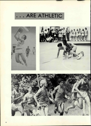 Page 14, 1972 Edition, Hollywood Hills High School - Epic Yearbook (Hollywood, FL) online yearbook collection