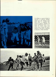 Page 15, 1972 Edition, Hollywood Hills High School - Epic Yearbook (Hollywood, FL) online yearbook collection