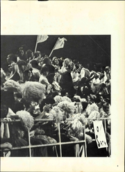 Page 9, 1972 Edition, Hollywood Hills High School - Epic Yearbook (Hollywood, FL) online yearbook collection