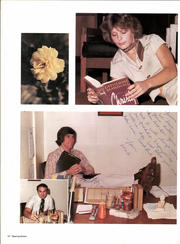 Page 14, 1978 Edition, East Bay High School - Warrior Yearbook (Gibsonton, FL) online yearbook collection