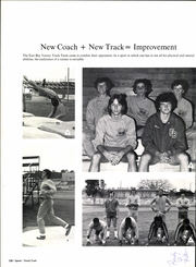 Page 234, 1978 Edition, East Bay High School - Warrior Yearbook (Gibsonton, FL) online yearbook collection