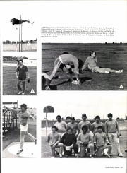 Page 235, 1978 Edition, East Bay High School - Warrior Yearbook (Gibsonton, FL) online yearbook collection