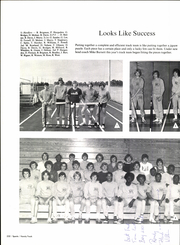 Page 236, 1978 Edition, East Bay High School - Warrior Yearbook (Gibsonton, FL) online yearbook collection