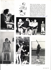 Page 237, 1978 Edition, East Bay High School - Warrior Yearbook (Gibsonton, FL) online yearbook collection