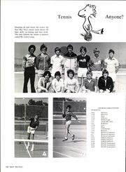 Page 240, 1978 Edition, East Bay High School - Warrior Yearbook (Gibsonton, FL) online yearbook collection