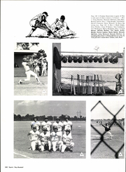 Page 244, 1978 Edition, East Bay High School - Warrior Yearbook (Gibsonton, FL) online yearbook collection