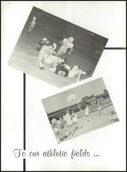 Englewood High School - Golden Fleece Yearbook (Jacksonville, FL) online yearbook collection, 1959 Edition, Page 14