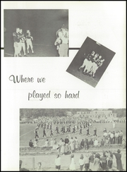 Page 15, 1959 Edition, Englewood High School - Golden Fleece Yearbook (Jacksonville, FL) online yearbook collection