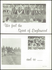 Page 17, 1959 Edition, Englewood High School - Golden Fleece Yearbook (Jacksonville, FL) online yearbook collection