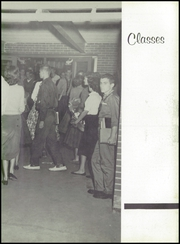 Page 41, 1959 Edition, Englewood High School - Golden Fleece Yearbook (Jacksonville, FL) online yearbook collection
