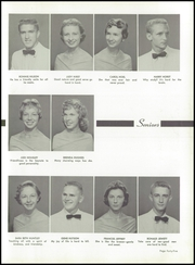Page 49, 1959 Edition, Englewood High School - Golden Fleece Yearbook (Jacksonville, FL) online yearbook collection