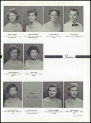 Page 53, 1959 Edition, Englewood High School - Golden Fleece Yearbook (Jacksonville, FL) online yearbook collection