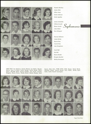 Englewood High School - Golden Fleece Yearbook (Jacksonville, FL) online yearbook collection, 1959 Edition, Page 73