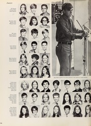 Page 110, 1971 Edition, T R Robinson High School - Excalibur Yearbook (Tampa, FL) online yearbook collection