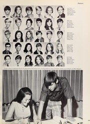 Page 111, 1971 Edition, T R Robinson High School - Excalibur Yearbook (Tampa, FL) online yearbook collection