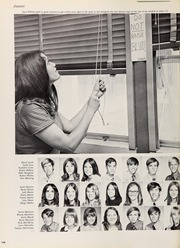 Page 112, 1971 Edition, T R Robinson High School - Excalibur Yearbook (Tampa, FL) online yearbook collection