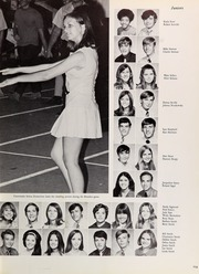 Page 117, 1971 Edition, T R Robinson High School - Excalibur Yearbook (Tampa, FL) online yearbook collection