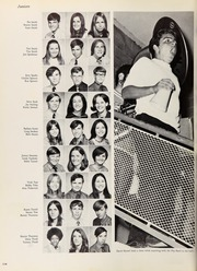 Page 118, 1971 Edition, T R Robinson High School - Excalibur Yearbook (Tampa, FL) online yearbook collection