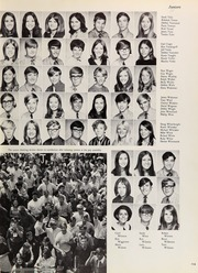 Page 119, 1971 Edition, T R Robinson High School - Excalibur Yearbook (Tampa, FL) online yearbook collection