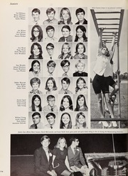 Page 120, 1971 Edition, T R Robinson High School - Excalibur Yearbook (Tampa, FL) online yearbook collection