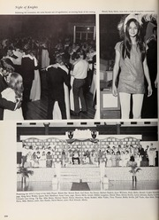 T R Robinson High School - Excalibur Yearbook (Tampa, FL) online yearbook collection, 1971 Edition, Page 204