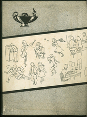 Page 2, 1950 Edition, Oviedo High School - Oviedian Yearbook (Oviedo, FL) online yearbook collection
