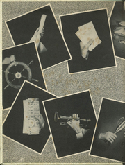 Page 2, 1954 Edition, Oviedo High School - Oviedian Yearbook (Oviedo, FL) online yearbook collection