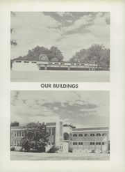 Page 10, 1957 Edition, Oviedo High School - Oviedian Yearbook (Oviedo, FL) online yearbook collection