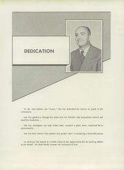 Page 7, 1957 Edition, Oviedo High School - Oviedian Yearbook (Oviedo, FL) online yearbook collection