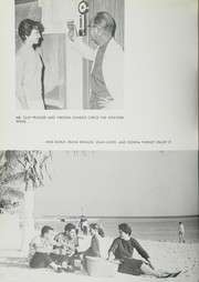 Page 10, 1960 Edition, Key West High School - Conch Yearbook (Key West, FL) online yearbook collection