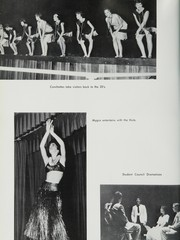 Page 16, 1960 Edition, Key West High School - Conch Yearbook (Key West, FL) online yearbook collection