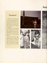 Page 6, 1967 Edition, Kathleen High School - Trident Yearbook (Lakeland, FL) online yearbook collection