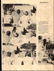 Page 11, 1976 Edition, Kathleen High School - Trident Yearbook (Lakeland, FL) online yearbook collection
