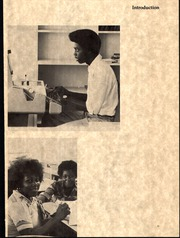Page 13, 1976 Edition, Kathleen High School - Trident Yearbook (Lakeland, FL) online yearbook collection
